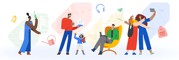 Aumenta tus ventas online con Google Shopping